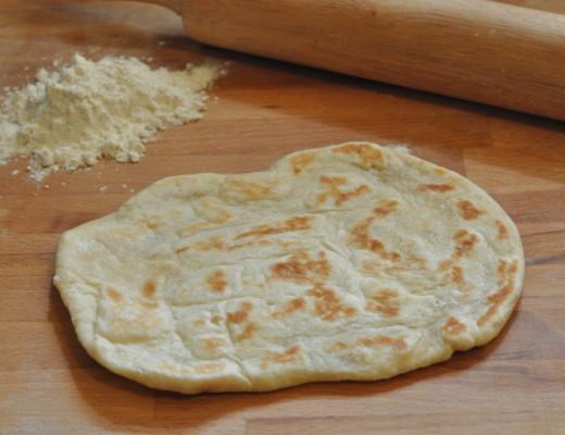 Piada-recipe-main