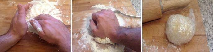 pasta-dough-recipe-template2
