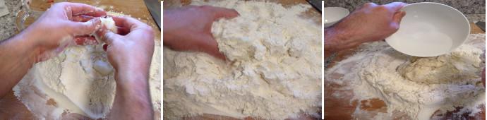 piadina-recipe-template1