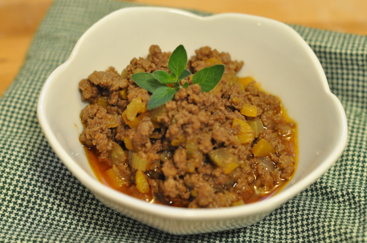 ragu-recipe-featured