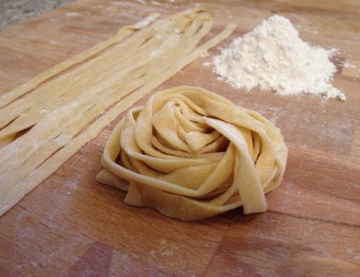 tagliatelle-pasta-recipe