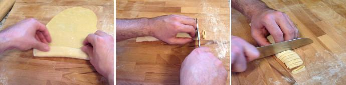 tagliatelle-recipe-template2