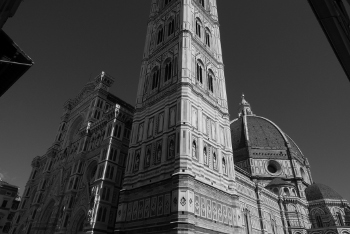 a trip back home firenze 2