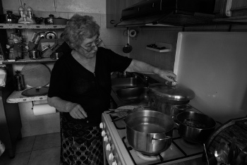 a trip back home nonna cook1