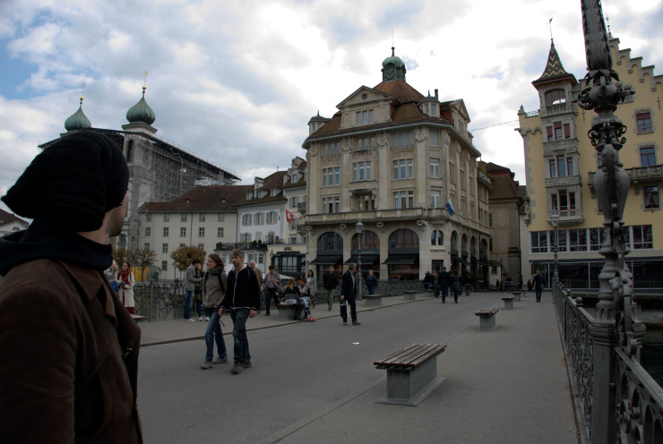 luzern featured