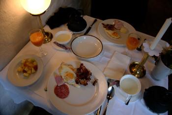 rebstock breakfast