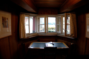 rebstockbedroom