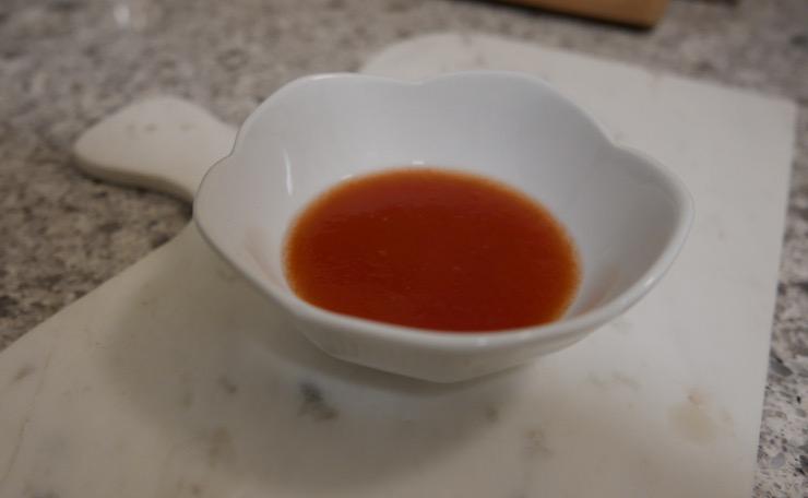 passata recipe featured