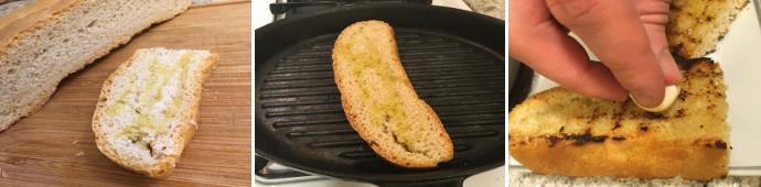 bruschetta recipe template1
