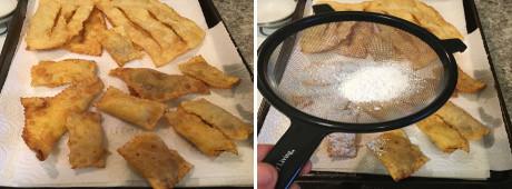 crostoli e tortellini recipe template8